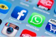اقتصاديون يدعون لإيجاد قانون ينظم تداول المعلومات على مواقع التواصل الاجتماعي