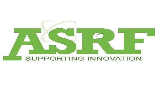 ASRF وجامعة العلوم والتكنولوجيا يوقعان مذكرة تعاون