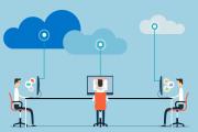 الحوسبة السحابية تجعل من البيانات الشخصية الرقمية مورداً نفطياً جديداً