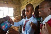 افريقيا تبتكر هوية رقمية خاصة بها