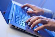 دراسة.. غالبية الشباب يتابعون المواقع الالكترونية المتخصصة