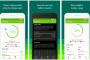تطبيق AccuBattery يقدم معلومات مهمة حول بطارية هاتفك