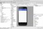 آلية تعلّم تطوير وبرمجة تطبيقات لنظام أندرويد Android