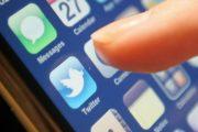 تويتر يدرس إطلاق حسابات مدفوعة