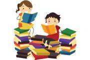 200 ألف طالب أردني يشاركون بـ''تحدي القراءة العربي''