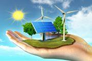 الحكومة تقر قانون هيئة تنظيم قطاع الطاقة والمعادن