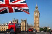 بريطانيا تتعرض لهجوم إلكتروني يعطّل عمل المؤسسات الصحية