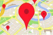 قراءة خرائط السيطرة في العالم الرقمي.. ليست جميع الطرق تؤدي إلى