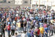 10 ملايين دولار من أستراليا لدعم برامج تعليم الأطفال المهمشين في الأردن