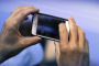 6 خطوات مهمة للتغلب على بطء الهاتف