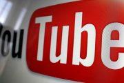 Despacito الفيديو الأعلى مشاهدة على يوتيوب بـ 3 مليار مرة