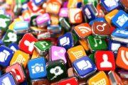 الصين: تطبيقات الهواتف المحمولة تتجاوز 4 ملايين