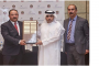 الأردن يُسلّم الإمارات رئاسة الشبكة العربية لهيئات تنظيم الاتصالات وتقنية المعلومات