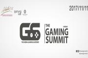 قمة الألعاب الإكترونية قادمة في 11 نوفمبر