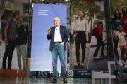 فورد تعلن استراتيجية جديدة لتعزيز قدرتها التنافسية في قطاع السيارات