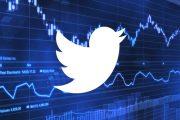 نتائج تويتر : نمو في أعداد المستخدمين و الايرادات وصافي الارباح