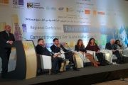 أورانج ترعى المؤتمر الإقليمي حول السياحة في منطقة الشرق الأوسط وشمال أفريقيا