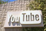 يوتيوب تحذف 270 حساباً و150 ألف مقطع فيديو غير لائق