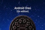 جوجل تطلق نسخة مخففة من أندرويد للهواتف الرخيصة