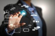 البدء بمراجعة السياسة العامة للاتصالات وتكنولوجيا المعلومات