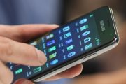 هيئة الاتصالات تحول 91 مليون دينار  لحساب الخزينة العامة للعام 2017