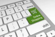 إعادة السلع واستبدالها في نظام جديد للتجارة الإلكترونية في السعودية