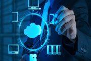 الاتصالات ومايكروسوفت الاردن تعرضان اخر المستجدات في مجالات التحول الرقمي