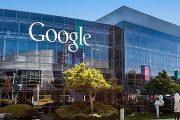 جوجل ستحدث خدمة الأخبار بإضافة المزيد من الفيديو وتسريع التحميل